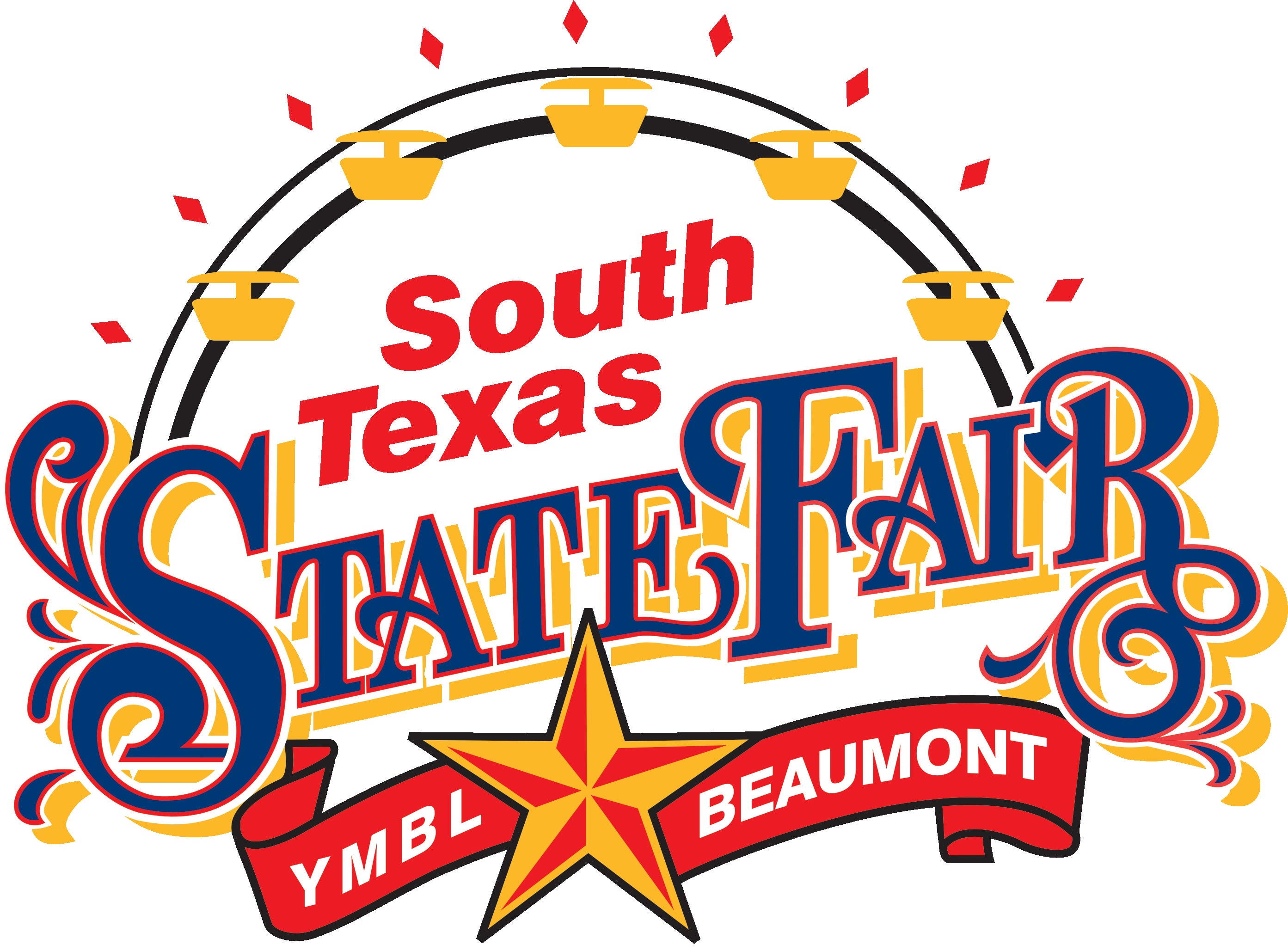 More Info for SOUTH TEXAS STATE FAIR