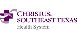 CHRISTUSSoutheastTexasHealthSystem.png