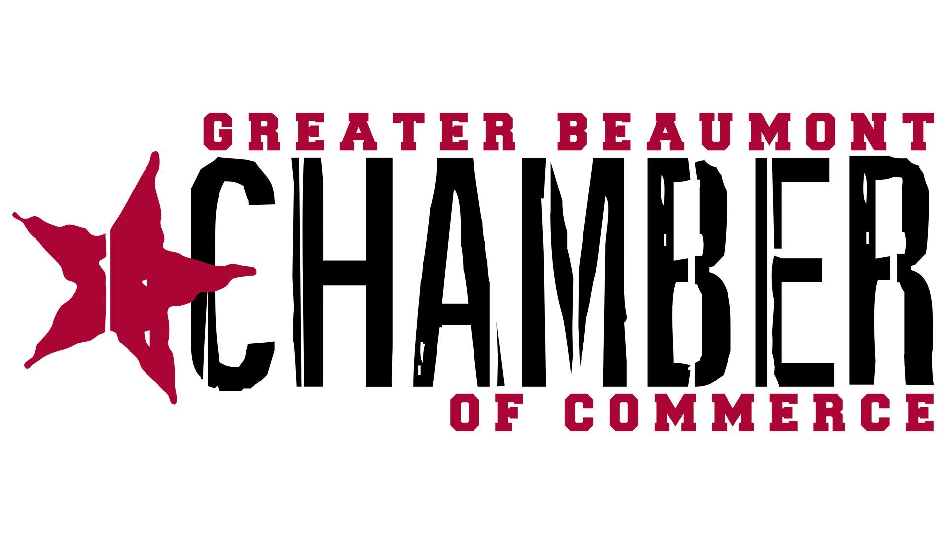 Chamber Logo_TV.jpg