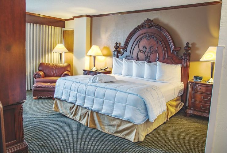 Elegante Hotel Thumbnail