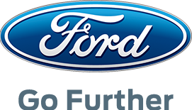 Ford Go Further stacked.png