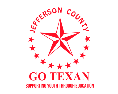 More Info for Jefferson County Go Texan BBQ