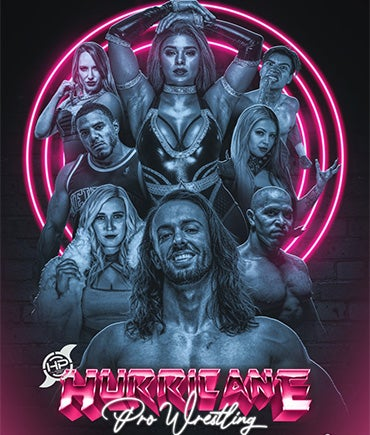 More Info for Hurricane Wrestling