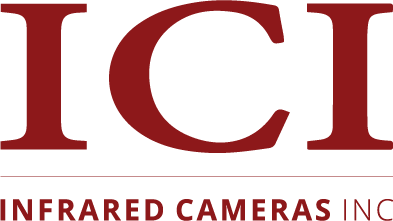 ICI_logo-short-form-red.png