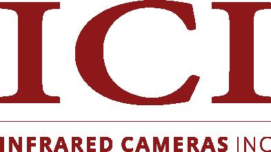 ICI_logo-short-form-red.png