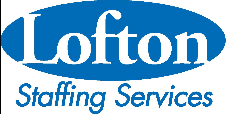 Lofton logo_png.png