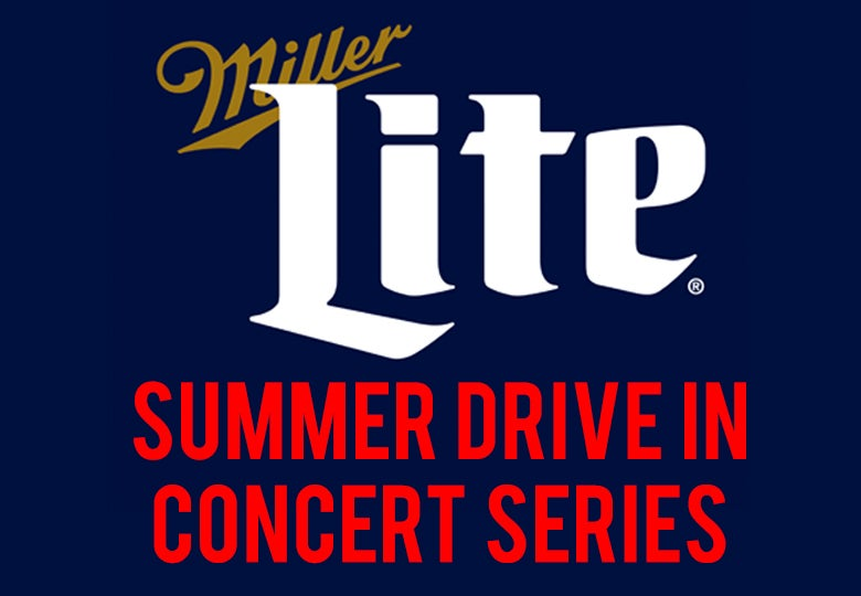 More Info for MILLER BRAND PARTNERS WITH FORD PARK ENTERTAINMENT COMPLEX FOR SUMMER CONCERT DRIVE IN SERIES