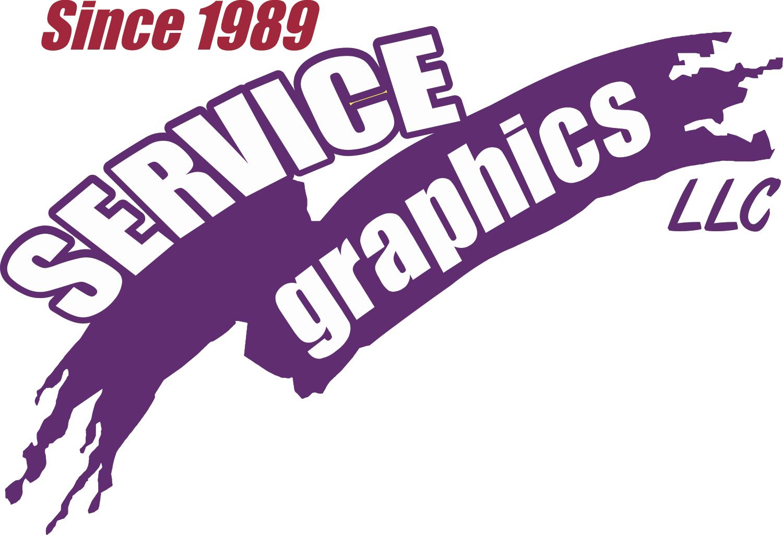 Service Graphics Logo.png