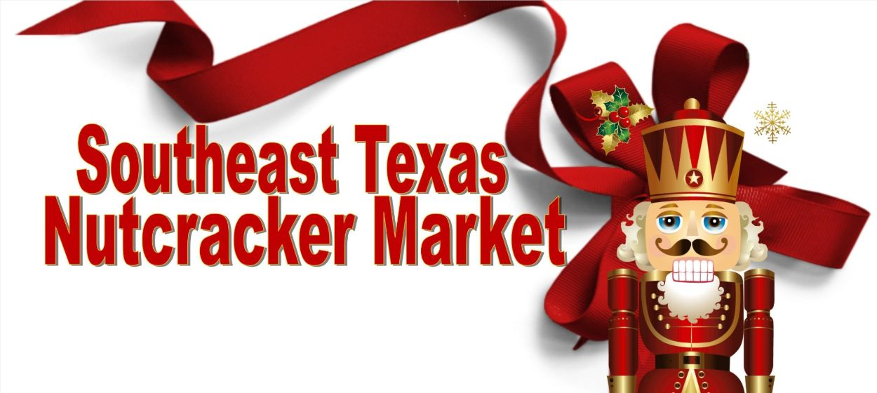 Southeast Texas Nutcracker Market