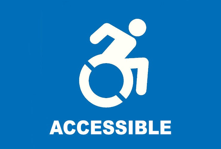 accessible logo spotlight.jpg