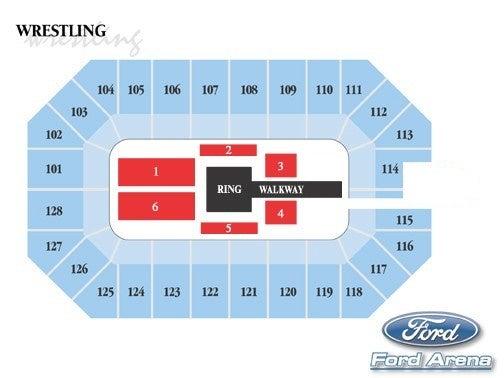 arena__wrestling_.jpg