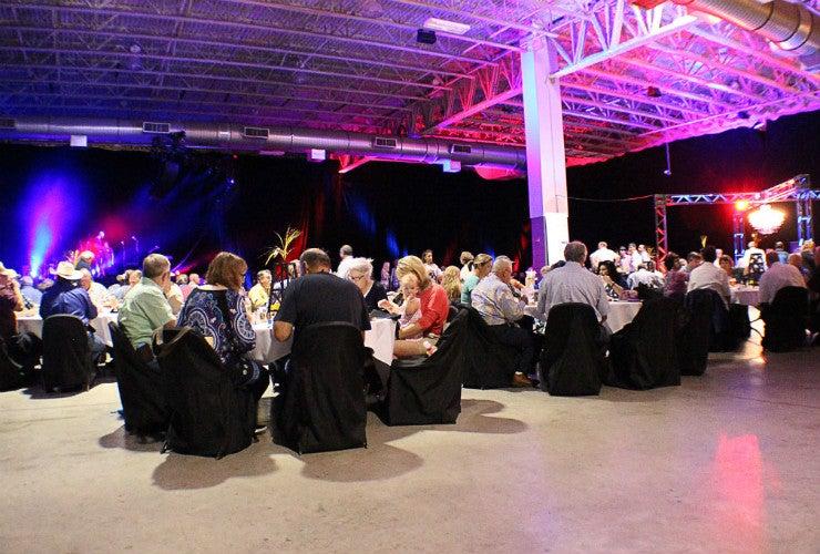 banquets thumbnail.jpg
