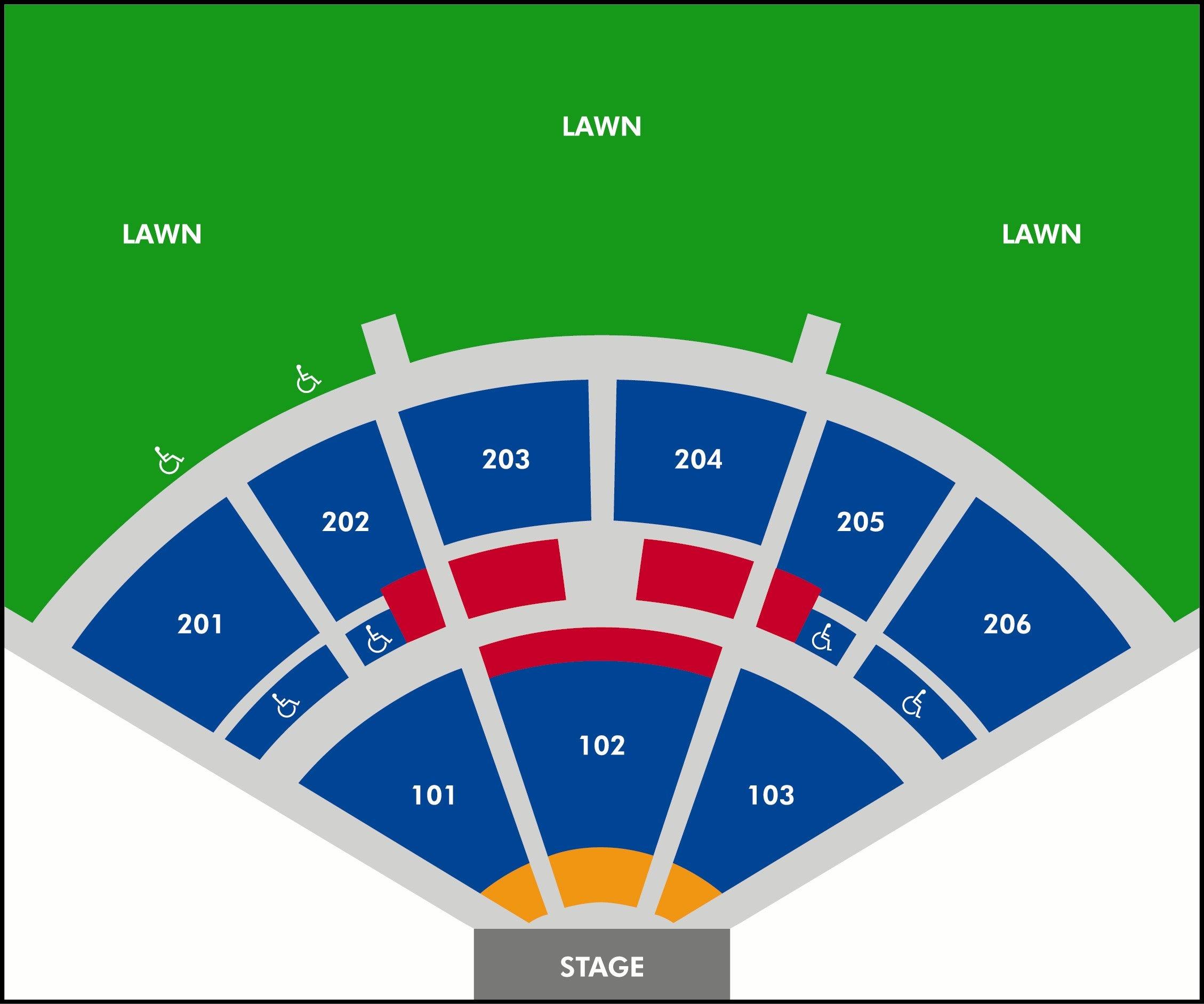 block_Seating_Chart.jpg