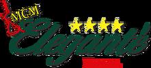 mcm-elegante-beaumont-logo-rgb.png