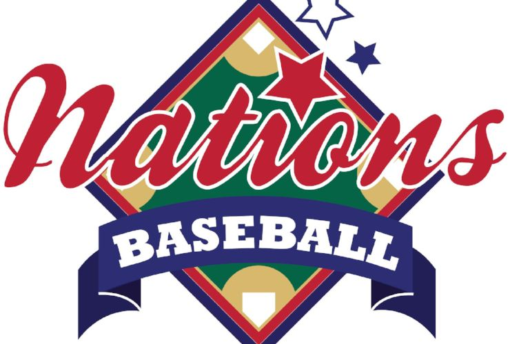 nations baseball spotlight
