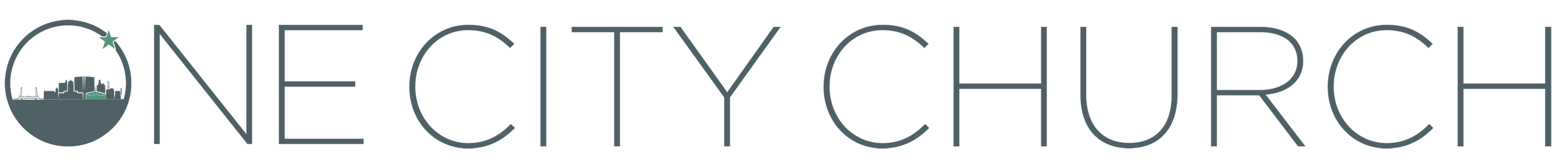 onecitychurch logo.png